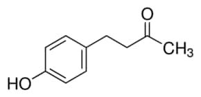 4-(4-Hydroxyphenyl)-2-butanone