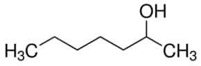 2-Heptanol