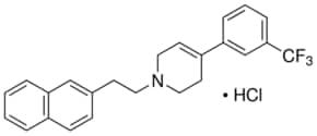 Xaliproden hydrochloride