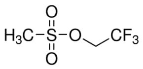 222 Trifluoroethyl Methanesulfonate 980