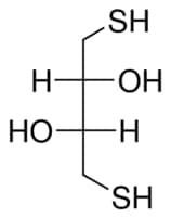 DL-Dithiothreitol