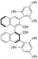 (S)-3,3′-Bis(2,4,6-triisopropylphenyl)-1,1′-bi-2-naphthol