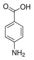 4-Aminobenzoic acid