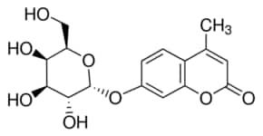4-Methylumbelliferyl α-D-galactopyranoside