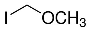 Iodomethyl methyl ether