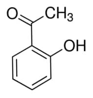 Acetaminophen Impurity I