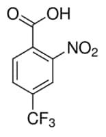 2-Nitro-4-(trifluoromethyl)benzoic acid