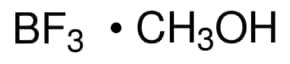 BORON TRIFLUORIDE-METHANOL-COMPLEX