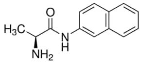 L-Alanine β-naphthylamide