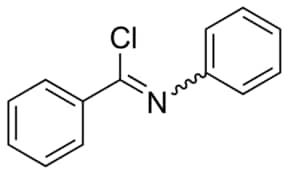 N-Phenylbenzimidoyl chloride