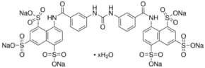 NF 023 hydrate