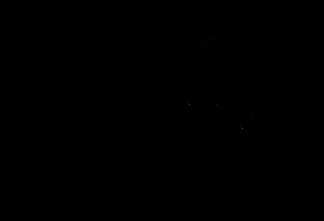 245917-50G Display Image