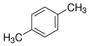 P Xylene Structure p-Xylene, anhydrous, �...
