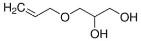 3-Allyloxy-1,2-propanediol