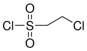 2-Chloroethanesulfonyl chloride