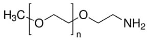 Methoxypolyethylene glycol amine