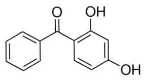 2,4-Dihydroxybenzophenone