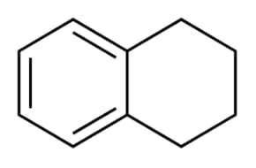 1,2,3,4-Tetrahydronaphthalene