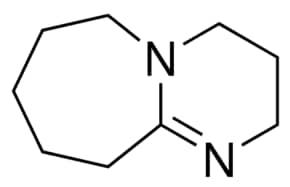 1 8 Diazabicyclo 5 4 0 undec 7 ene