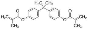 Bisphenol A dimethacrylate