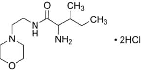 LM11A-31 dihydrochloride ≥95% (HPLC)