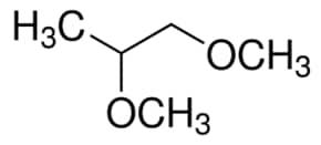 1,2-Dimethoxypropane