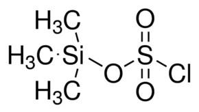 Trimethylsilyl chlorosulfonate
