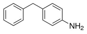 4-Benzylaniline