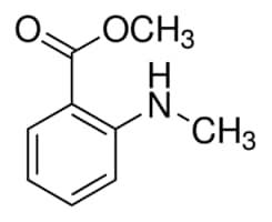 Dimethyl anthranilate