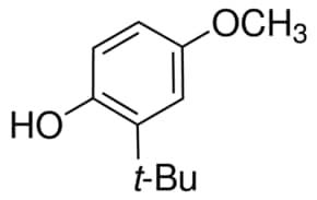 3-tert-Butyl-4-hydroxyanisole