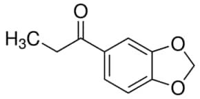 3′,4′-(Methylenedioxy)propiophenone