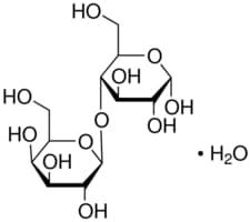 α-Lactose monohydrate