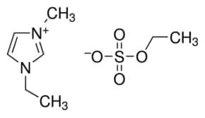 1-Ethyl-3-methylimidazolium ethyl sulfate