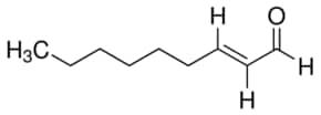 trans-2-Nonenal