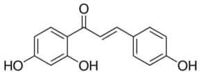 Isoliquiritigenin