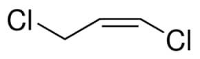 cis-1,3-Dichloropropene