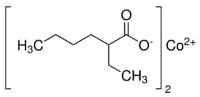 Cobalt(II) 2-ethylhexanoate solution