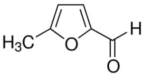 5-Methylfurfural