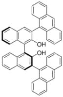 (S)-3,3′-Di-9-anthracenyl-1,1′-bi-2-naphthol