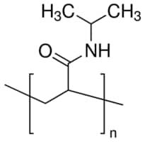 N-Isopropylacrylamide 97 % | 2210-25-5 | Sigma-Aldrich
