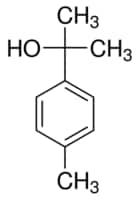 p,α,α-Trimethylbenzyl alcohol