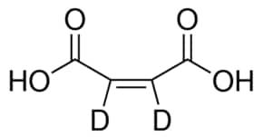 Maleic acid-2,3-d2