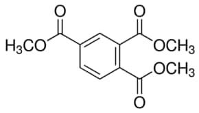 Trimethyl 1,2,4-benzenetricarboxylate