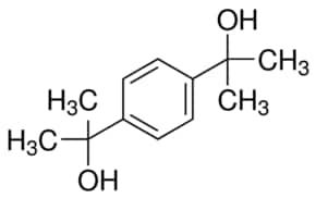 1,4-Bis(2-hydroxyisopropyl)benzene