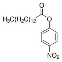 4-Nitrophenyl myristate