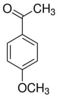 Acetanisole