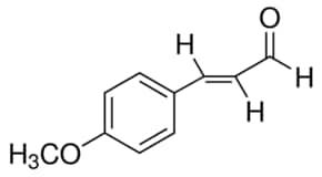 trans-p-Methoxycinnamaldehyde