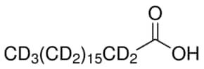 Stearic-d35 acid