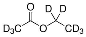 Ethyl acetate-d8