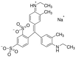 Xylenes reagent grade  C6H4CH32  Xylene mixture of